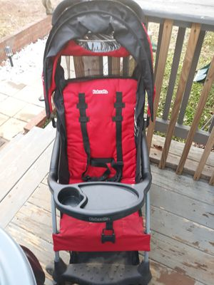 Baby stroller for Sale in Summerfield, NC