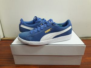 Puma women sizes 6.5 + 7 for Sale in Montclair, CA