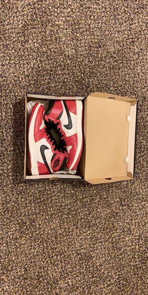 Jordan Chicago retro 1.5s for Sale in El Cajon, CA