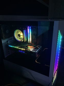 I will build custom PCs Contact {contact info removed} for Sale in St. Peters,  MO