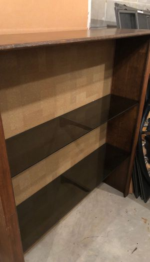 Bookcase for Sale in Burnsville, MN