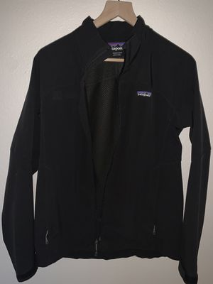 Patagonia Woman's Jacket for Sale in Hayward, CA