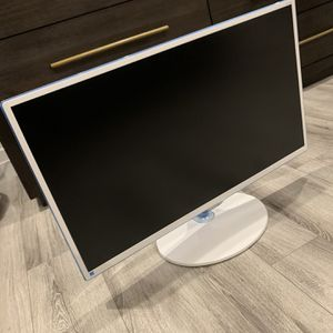 "27"" Samsung Monitors 1080p 60hz $175 each for Sale in Glendale, CA"