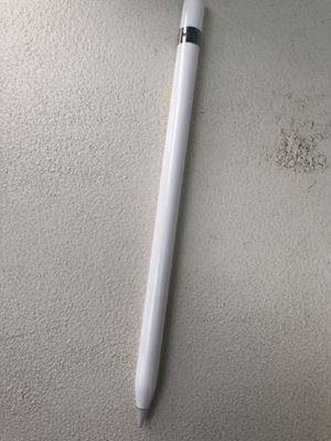 Apple Pencil for Sale in Gardena, CA