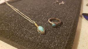 JEWELRY LOT CHEAP (Earrings, necklaces, watches, rings, bracelets) for Sale in Phoenix, AZ