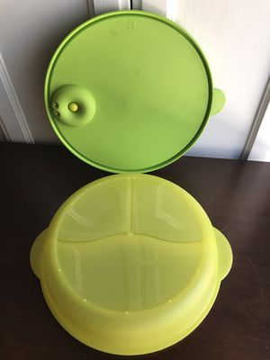 Tupperware for Sale in East Compton, CA