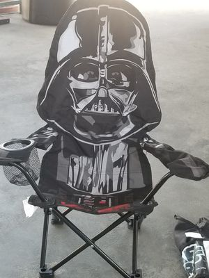 Kids chair for Sale in Bell, CA