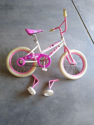 Girls bike for Sale in Lakewood, CO