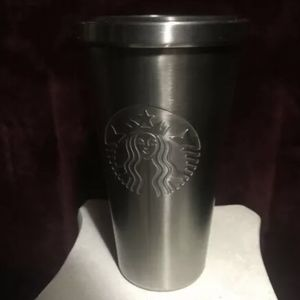 Starbucks 2015 Stainless Tumbler for Sale in Milwaukie, OR