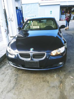 2009 bmw 328 for Sale in Oakland, CA