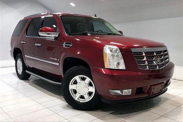 2008 Cadillac Escalade for Sale in Stafford,  VA