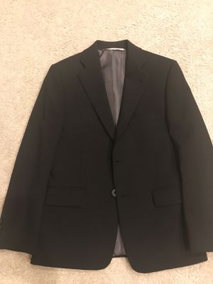 Nordstrom, suit jacket size 10 for boys. for Sale in Fairfax, VA