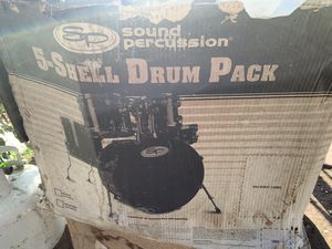 Drum set for Sale in Lakewood, CA