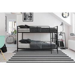 Bunk Bed for Sale in Allen Park,  MI