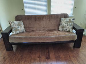 Futon for Sale in El Dorado Hills, CA