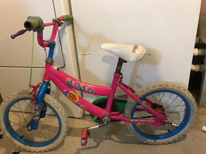 Bike for Sale in Lackawanna, NY