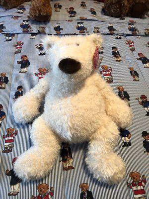Teddy bear for Sale in Delmont, PA