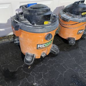 Vacuums for Sale in Tampa, FL