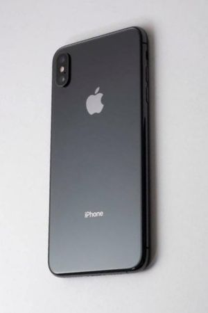 iPhone XS MAX, !|Factory Unlocked & iCloud Unlocked.. Excellent Condition, Like a New... for Sale in Springfield, VA