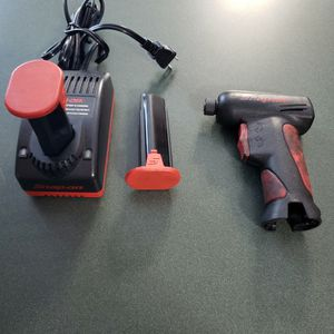Snap-on Cordless Driver for Sale in Willoughby, OH