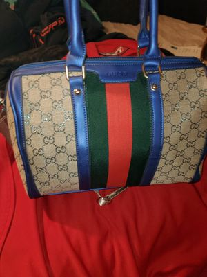 New gucci bag for Sale in McClellan Park, CA