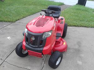Riding mower for Sale in Orlando, FL