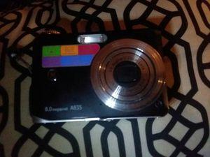 Digital camera for Sale in Hamlet, IN