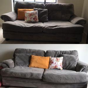 2 Sofa For 120 for Sale in Falls Church, VA
