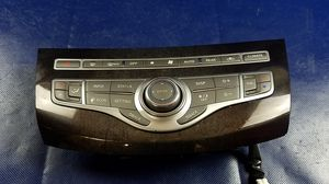 13-16 INFINITI JX35 QX60 AC HEATER CLIMATE CONTROL PANEL W/O NAVIGATION for Sale in Fort Lauderdale, FL