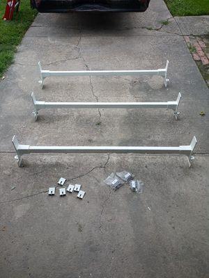 American Van Equipment Ladder Racks for Sale in Virginia Beach, VA