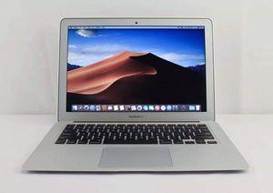 "MacBook Air 13"" 2012, Like New, Core i5, 4gb ram, 60gb flash drive for Sale in Houston, TX"