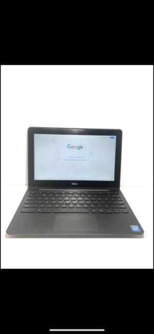 Dell Webcam HDMI Laptop PC Computer for Sale in Orlando, FL