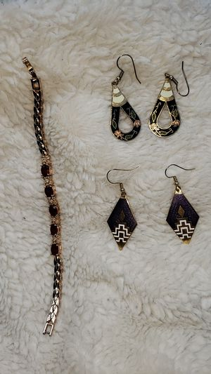 Jewelry for Sale in Oroville, CA