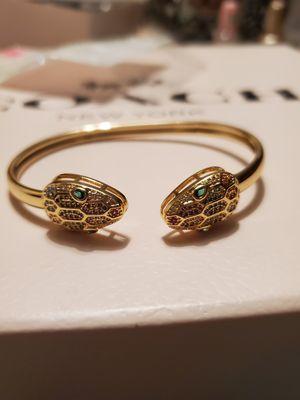 Snake bracelet for Sale in Phoenix, AZ