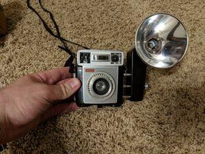 Kodak Brownie Starmatic for Sale in Amarillo, TX