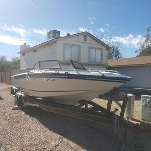 1988 Supra 22' Free - NO TRAILER for Sale in Mesa, AZ