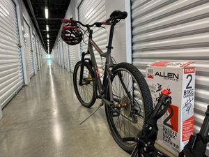 GIANT BRAND Bike DiamondBack Edition for Sale in St. Louis, MO