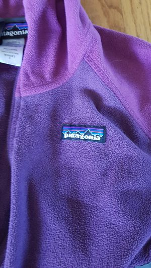Patagonia for Sale in Portland, OR
