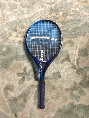 Dunlop Tennis Racket for Sale in Canby, OR