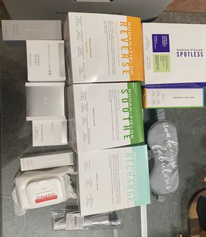 Rodan +Fields for Sale in Rancho Cucamonga, CA