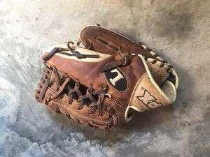 Louisville TPX Omaha Baseball glove 11.5 inch for Sale in Holts Summit, MO