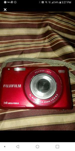 Fuji Film Digital Camera for Sale in Sharon Hill, PA