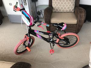 Girls bike for Sale in Tempe, AZ