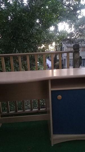 Kids desk for Sale in Clearwater, FL
