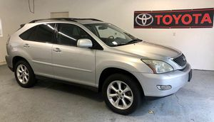 2009 Lexus RX 350 for Sale in Tigard, OR