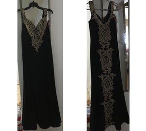 Dress for Sale in Houston, TX