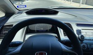 2010 Honda Civic LX Sedan for Sale in Phoenix, AZ