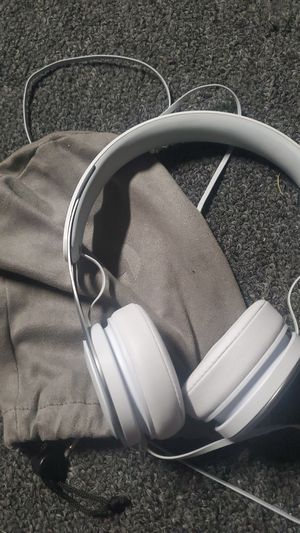 Beats wired headphones for Sale in Battle Ground, WA