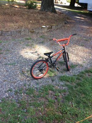 Huffy bike $30 for Sale in Portland, OR