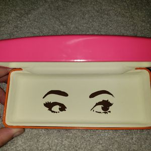 Kate Spade eyeglasses case for Sale in Arnold, MO